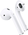 airpods.png
