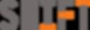SHIFT_Brandmark_POS_COL.png