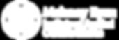 MRIAC Logo OPTIMA FONT WHITE.png