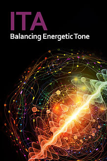 ITA balancing energetic tone THIS ONE.jp