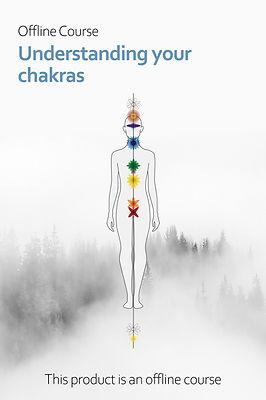 Understanding Chakras Cover.jpg
