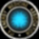 ITAEMA logo - gold - trans -759x758 CMYK