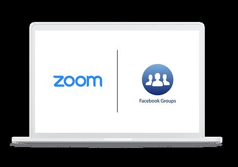 fb and zoom mockup mac.png