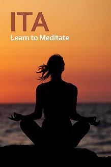 ITA Learn to Meditate.jpg