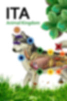 ITA Animal Kingdom.jpg