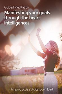 Manifesting Heart Intelligence.jpg