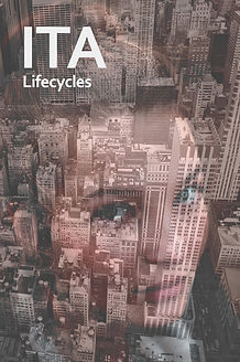 ITA Lifecycles.jpg