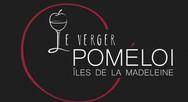 Verger Poméloi