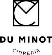 Du Minot