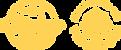 logo_final_vinologue_bierologue_jaune.pn
