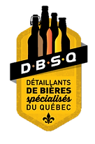 dbsq-logo-final_edited.png