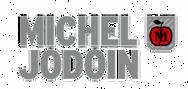 Michel Jodoin