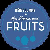 fruitmois.png