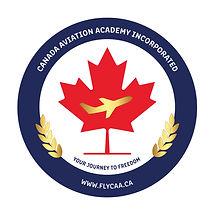 CanadaAviationAcademy_FinalLogo_Gold.jpg
