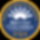 EQA_RGB_80x80.png