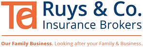 Ruys & Co.png
