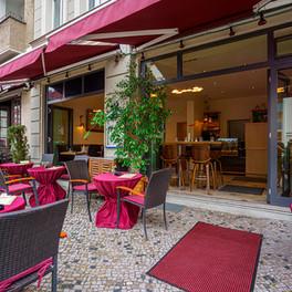 Restaurant_BleibV