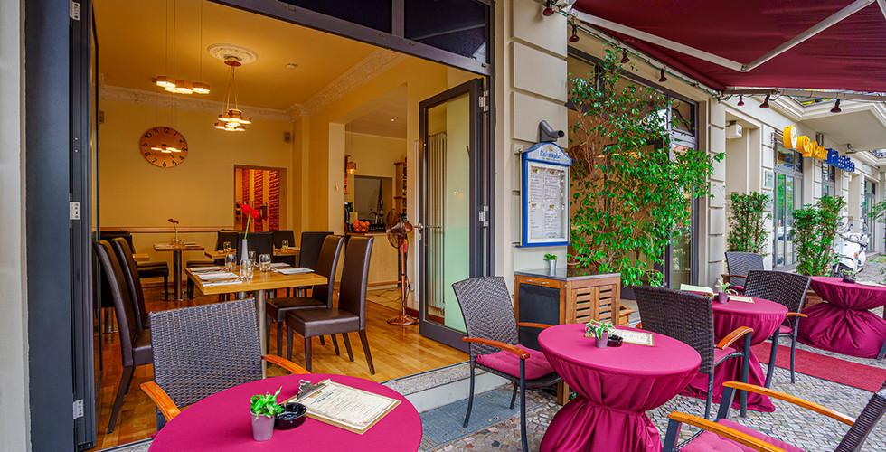 Restaurant_BleibV-Quandoo_Berlin-4b31400