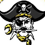 Topsail Pirate 2.png