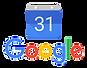 google-calendar-image.png