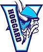 Hoggard Meet Results
