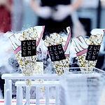 Smoky Popcorn