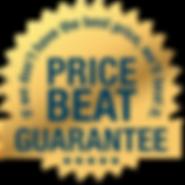 Price Beat Guarantee.png