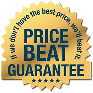 Price Beat Guarantee.png