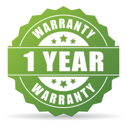 1-year-warranty.png
