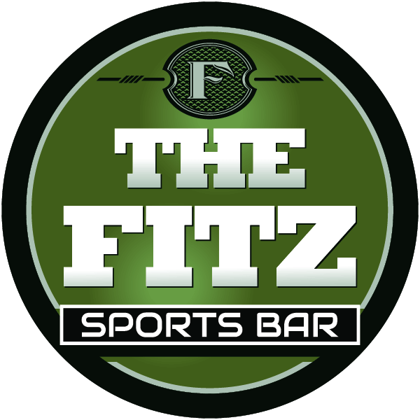 The Fitz logo.png