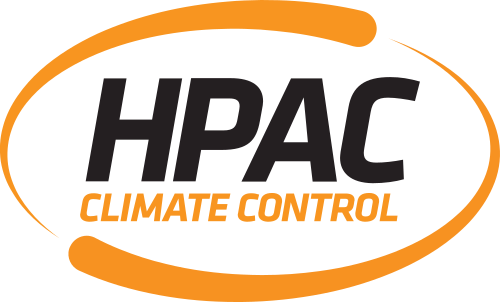hpac-climate-control--logo.png