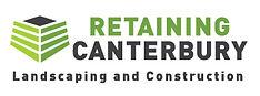 retaining-canterbury--logo.jpg