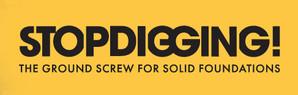 stop-diggging--logo.jpg