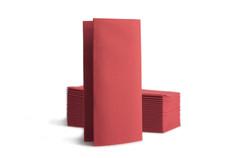bookfold-39x40_burgundy-048_3jpg