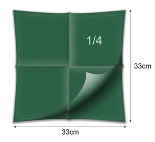 graficni_2slojt_zeleni_bjpg