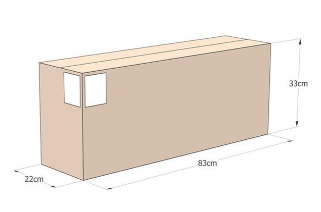 2_b.jpg