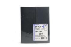 cuttery-32x40-black-390_1jpg