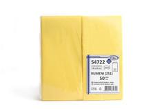 bookfold-39x40_yellow-251_1jpg