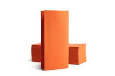 bookfold-39x40_orange-660_3jpg