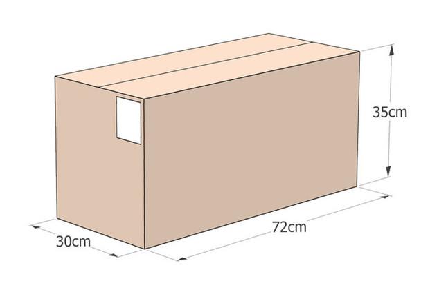 karton_33_b.jpg