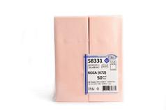 cuttery-32x40-mellow-rose-672_1jpg