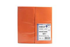 bookfold-39x40_orange-660_1jpg