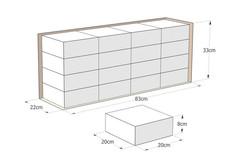 pakiranje_serviet_b.jpg