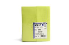 cuttery-32x40-kiwi-392_1jpg