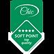 SoftPointLogo.png