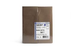 cuttery-32x40-brown-671_1jpg