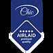 AirlaidLogo.png