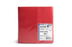 bookfold-39x40_red-048_1_2jpg