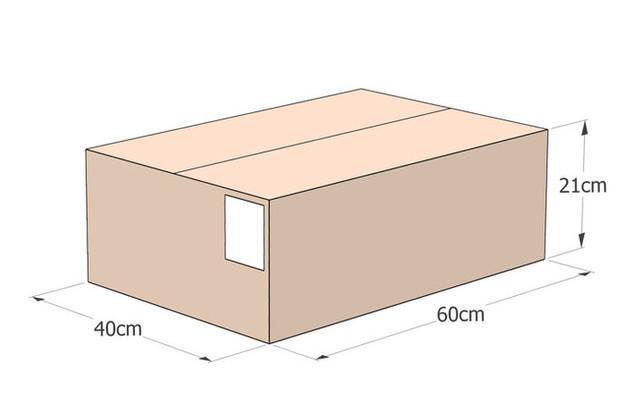 karton_38_b.jpg