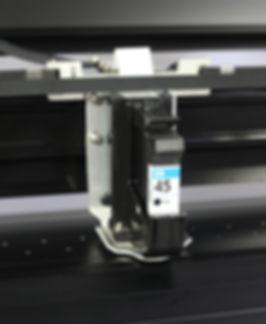 One Head cartridges only.jpg